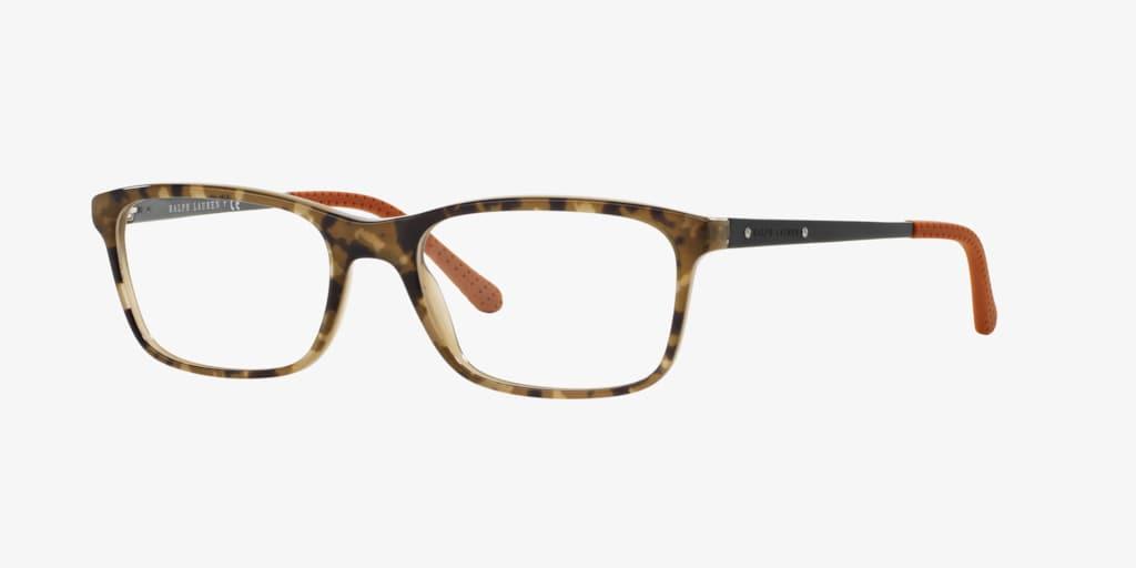 Ralph Lauren RL6134 Green Eyeglasses