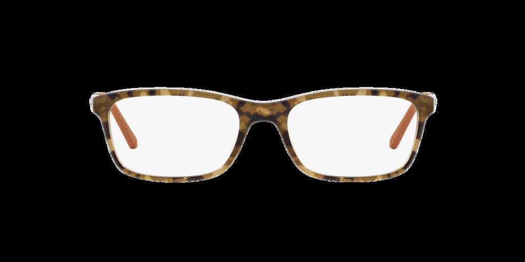 Imagen para RL6134 de LensCrafters |  Espejuelos y lentes graduados en línea