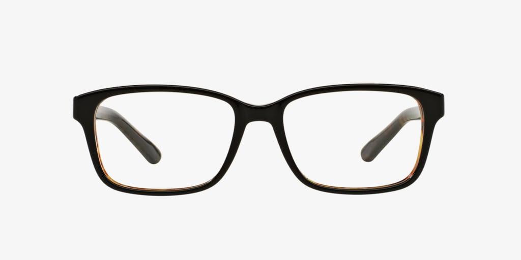 Polo Ralph Lauren PH2141  Eyeglasses