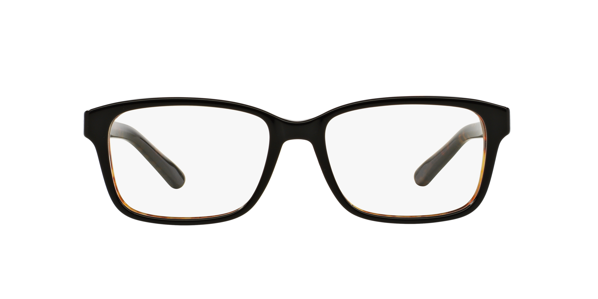 Image for PH2141 from LensCrafters | Glasses, Prescription Glasses Online, Eyewear