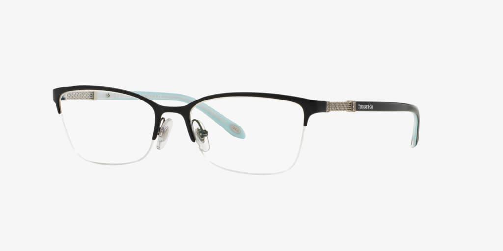 Tiffany TF1111B Black Eyeglasses