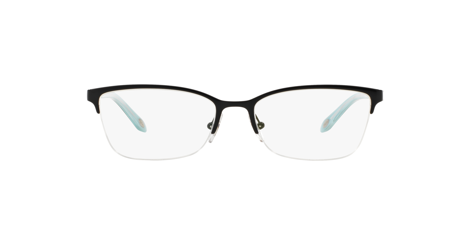 Image for TF1111B from LensCrafters | Glasses, Prescription Glasses Online, Eyewear