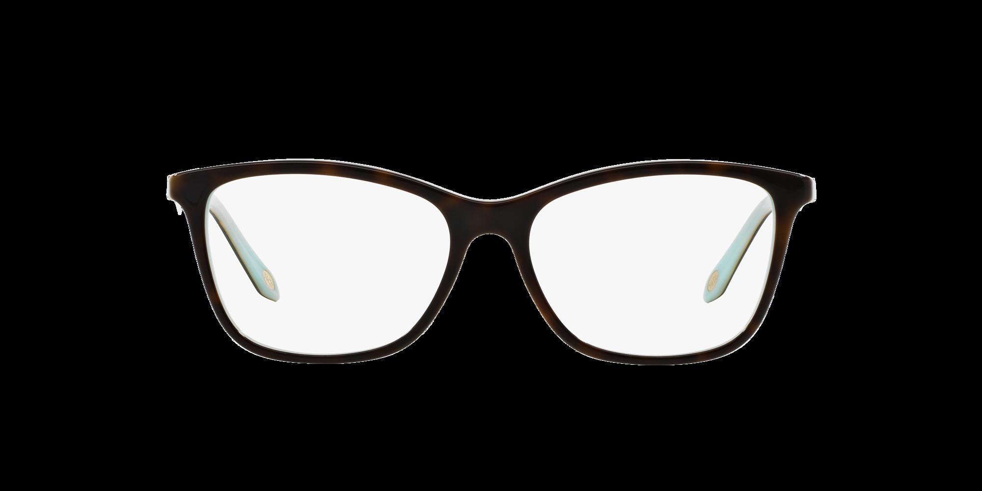 Imagen para TF2116B de LensCrafters |  Espejuelos, espejuelos graduados en línea, gafas