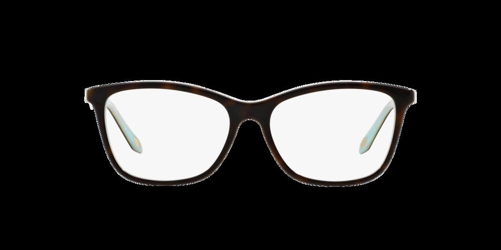 Imagen para TF2116B de LensCrafters |  Espejuelos y lentes graduados en línea