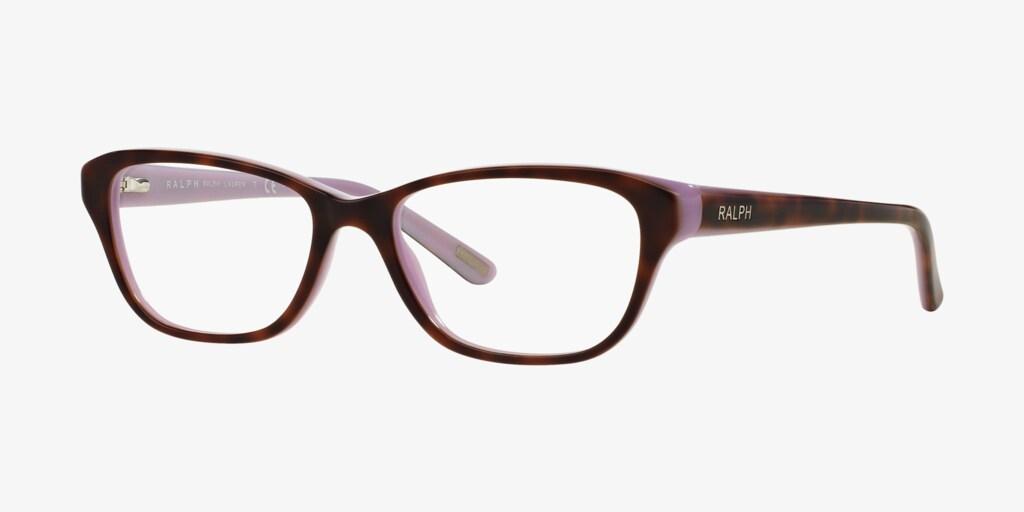 Ralph RA7020  Eyeglasses