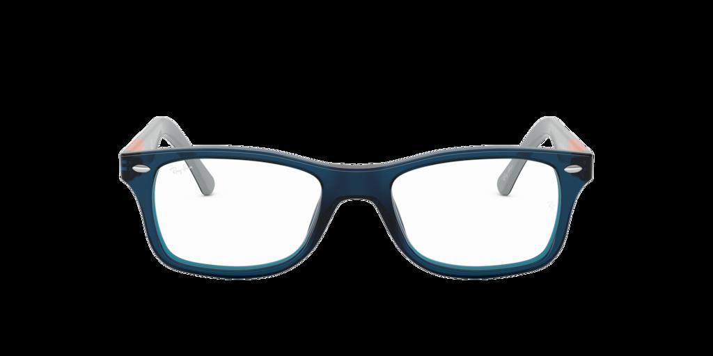 Image for RX5228 from LensCrafters   Eyeglasses, Prescription Glasses Online & Eyewear