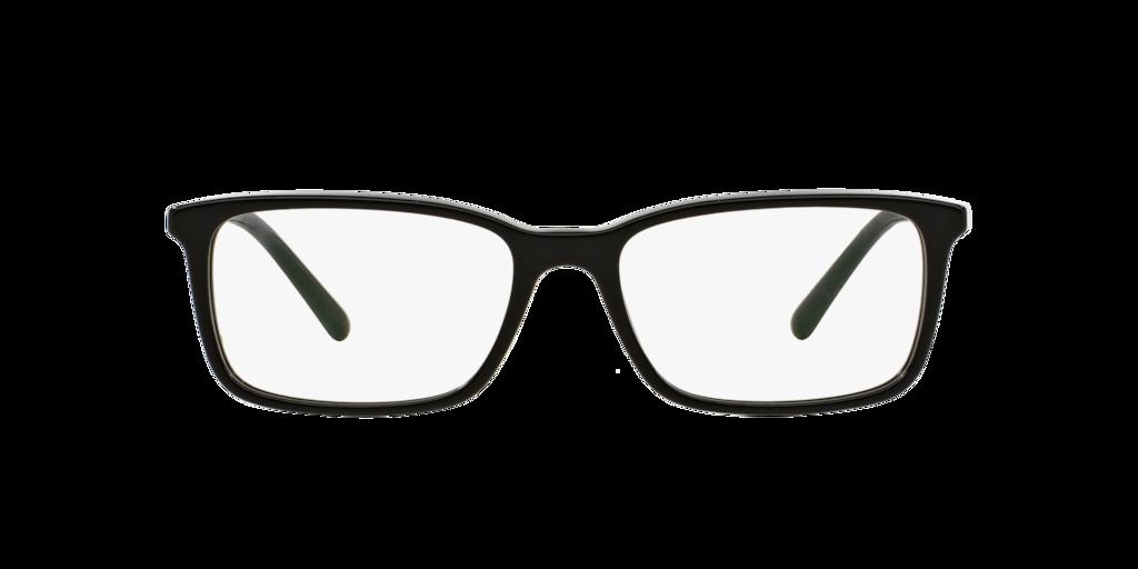 Imagen para REF ARTICLE 010510 de LensCrafters    Espejuelos y lentes graduados en línea