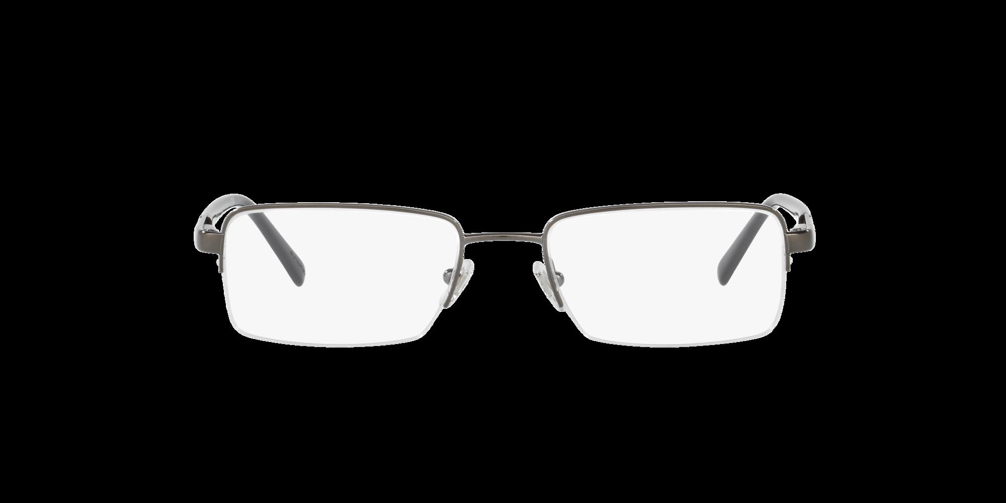 Image for VE1066 from LensCrafters   Glasses, Prescription Glasses Online, Eyewear