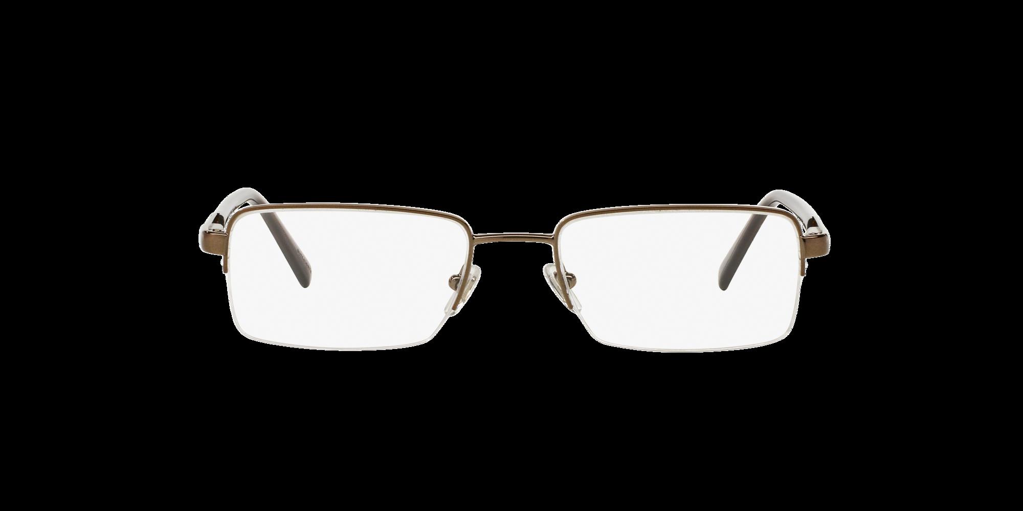 Image for VE1066 from LensCrafters | Glasses, Prescription Glasses Online, Eyewear