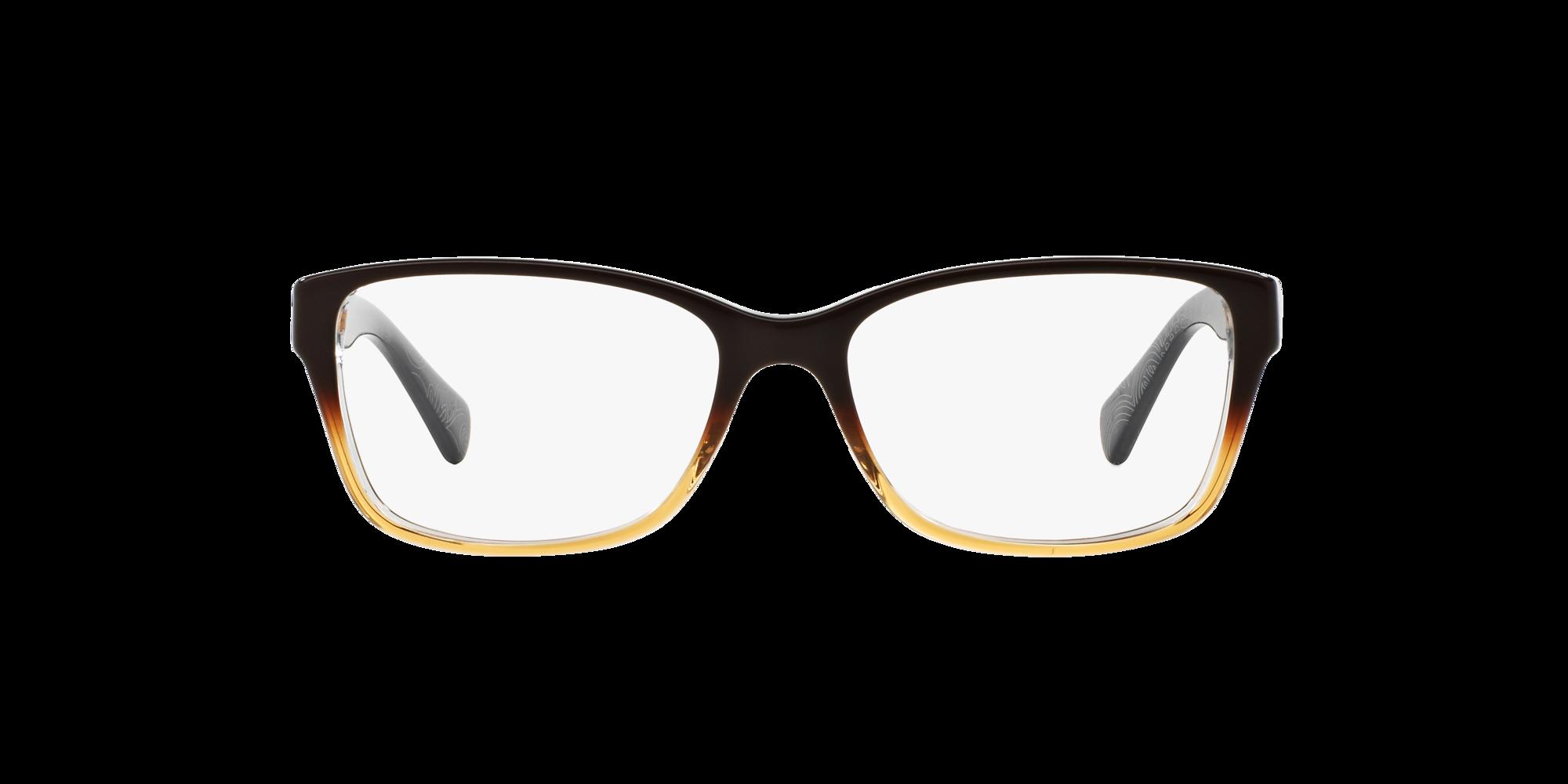 Imagen para RA7064 de LensCrafters |  Espejuelos, espejuelos graduados en línea, gafas