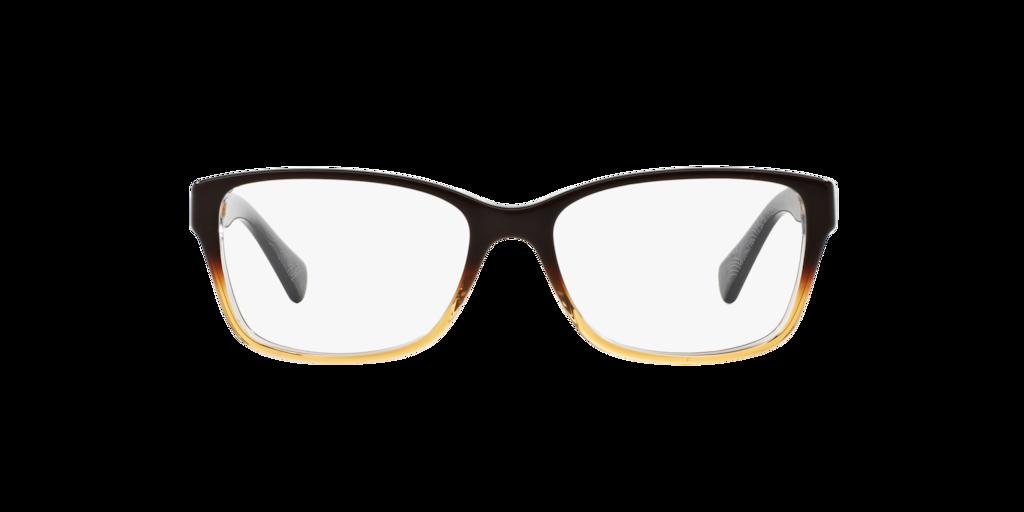Image for RA7064 from LensCrafters | Eyeglasses, Prescription Glasses Online & Eyewear