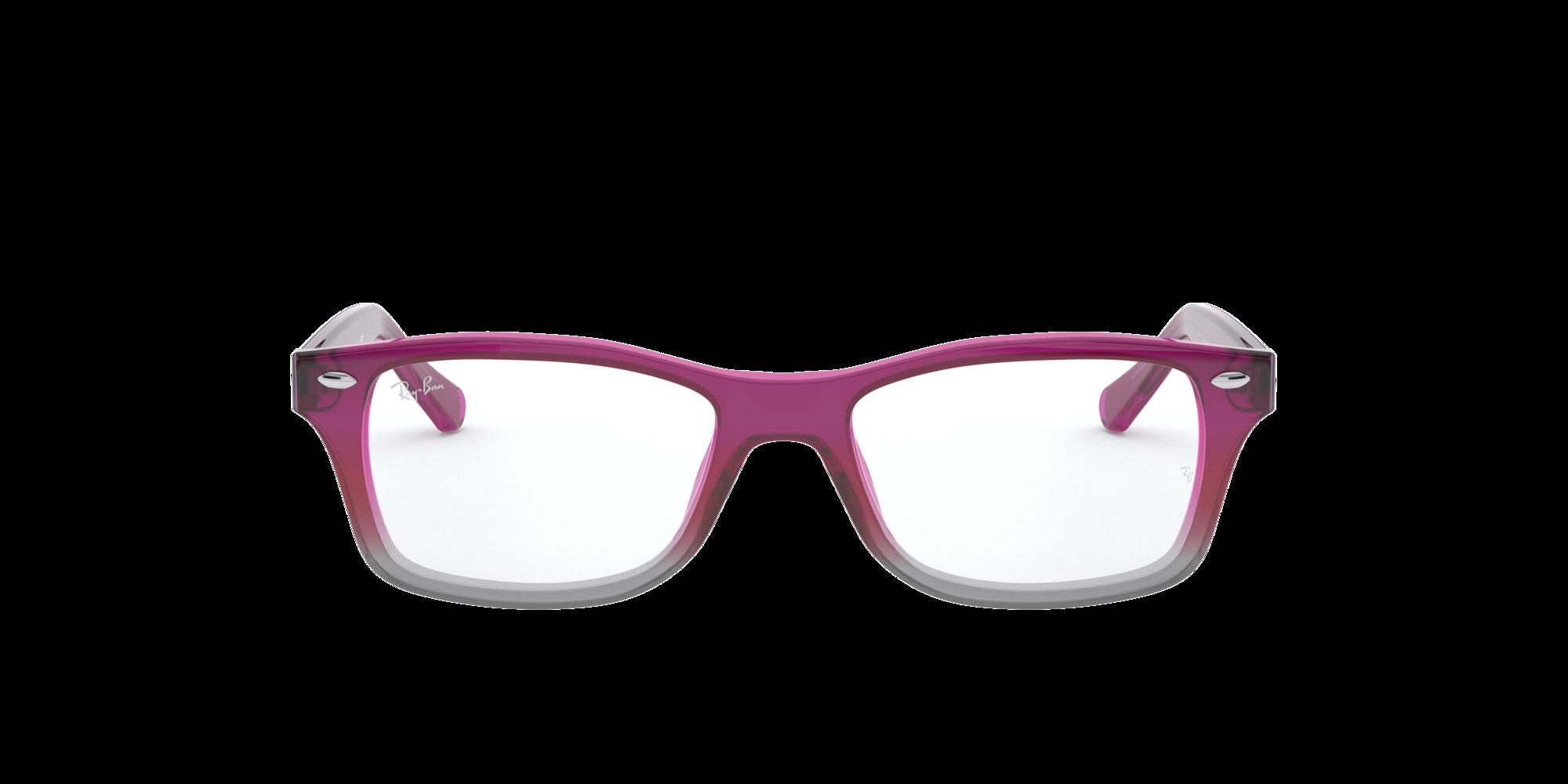 Imagen para RY1531 de LensCrafters |  Espejuelos, espejuelos graduados en línea, gafas