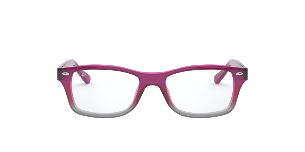 Imagen para RY1531 de LensCrafters |  Espejuelos y lentes graduados en línea