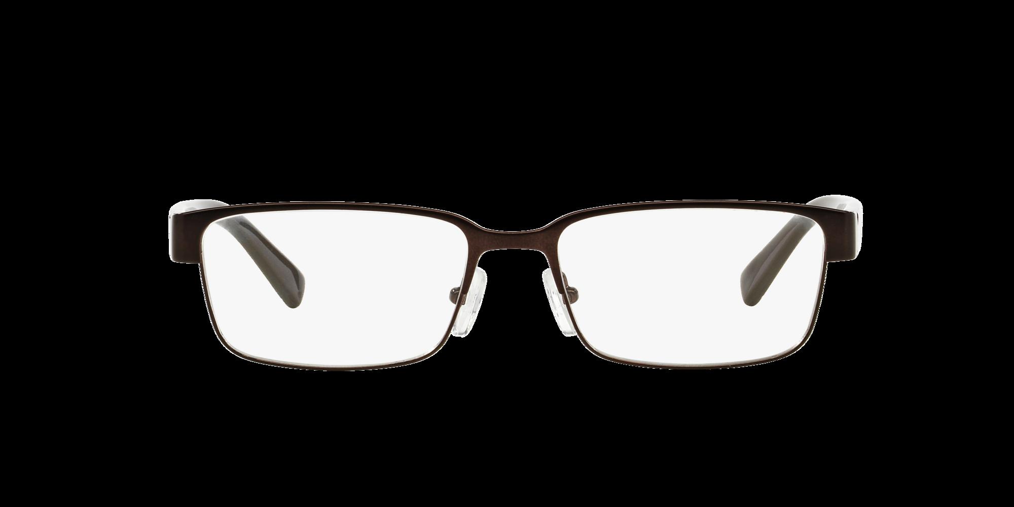 Imagen para AX1017 de LensCrafters |  Espejuelos, espejuelos graduados en línea, gafas