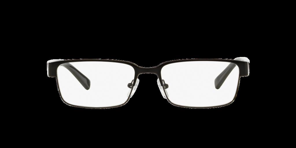 Imagen para AX1017 de LensCrafters |  Espejuelos y lentes graduados en línea