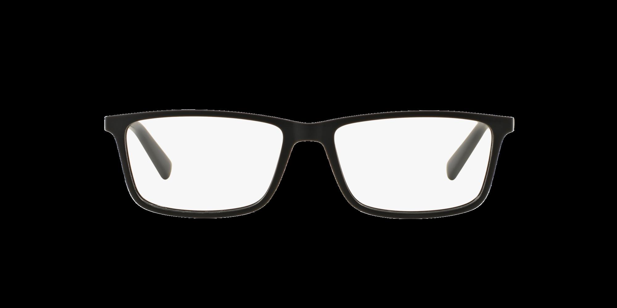 Imagen para AX3027 de LensCrafters |  Espejuelos, espejuelos graduados en línea, gafas