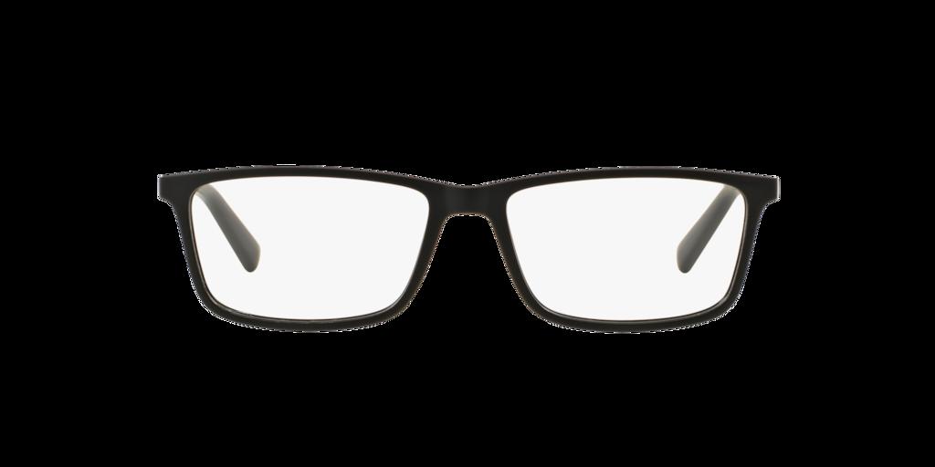 Imagen para AX3027 de LensCrafters |  Espejuelos y lentes graduados en línea