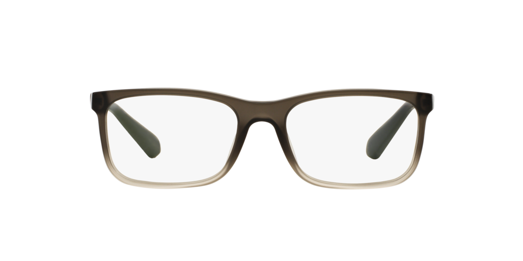 Imagen para AR7092 de LensCrafters |  Espejuelos y lentes graduados en línea