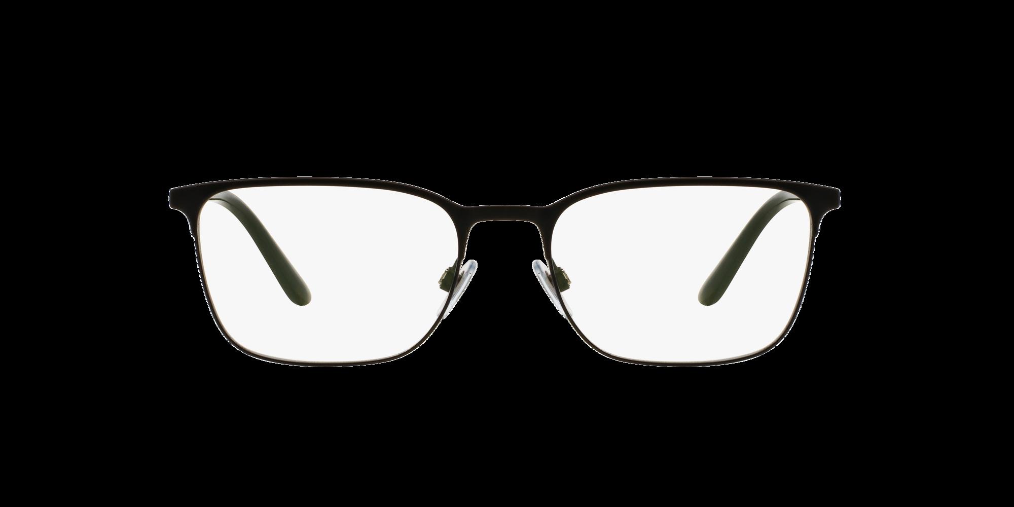 Image for AR5054 from LensCrafters | Glasses, Prescription Glasses Online, Eyewear