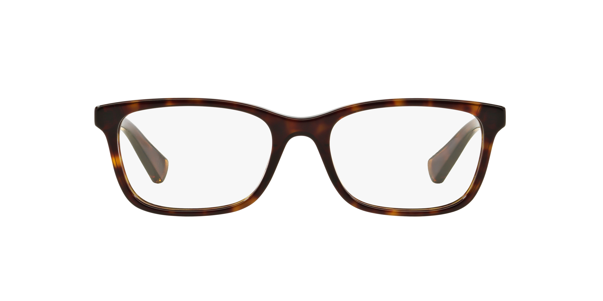 Image for RA7069 from LensCrafters | Glasses, Prescription Glasses Online, Eyewear