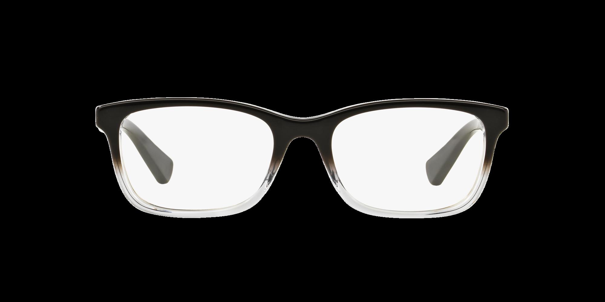 Imagen para RA7069 de LensCrafters |  Espejuelos, espejuelos graduados en línea, gafas