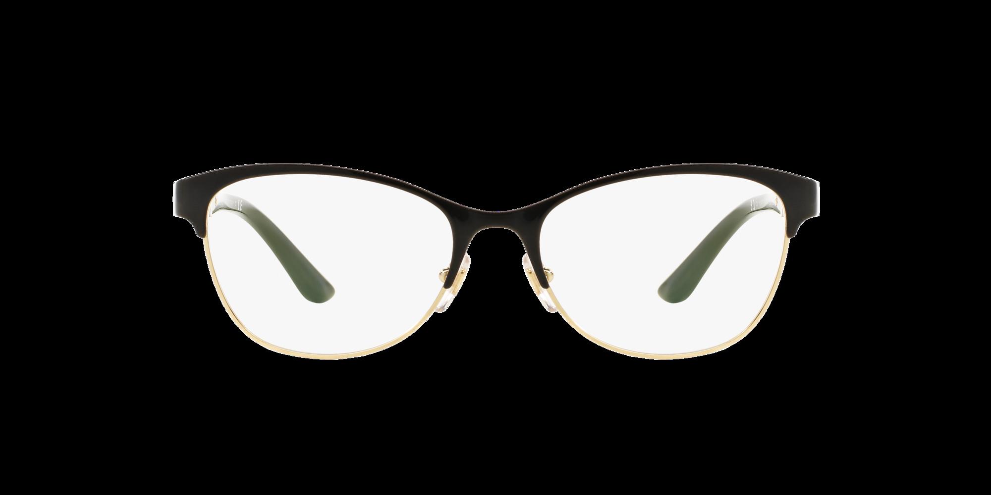 Imagen para VE1233Q de LensCrafters |  Espejuelos, espejuelos graduados en línea, gafas