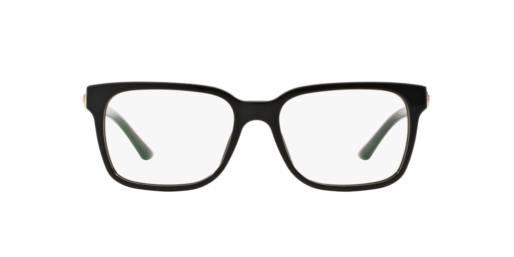 Imagen para VE3218 de LensCrafters |  Espejuelos y lentes graduados en línea