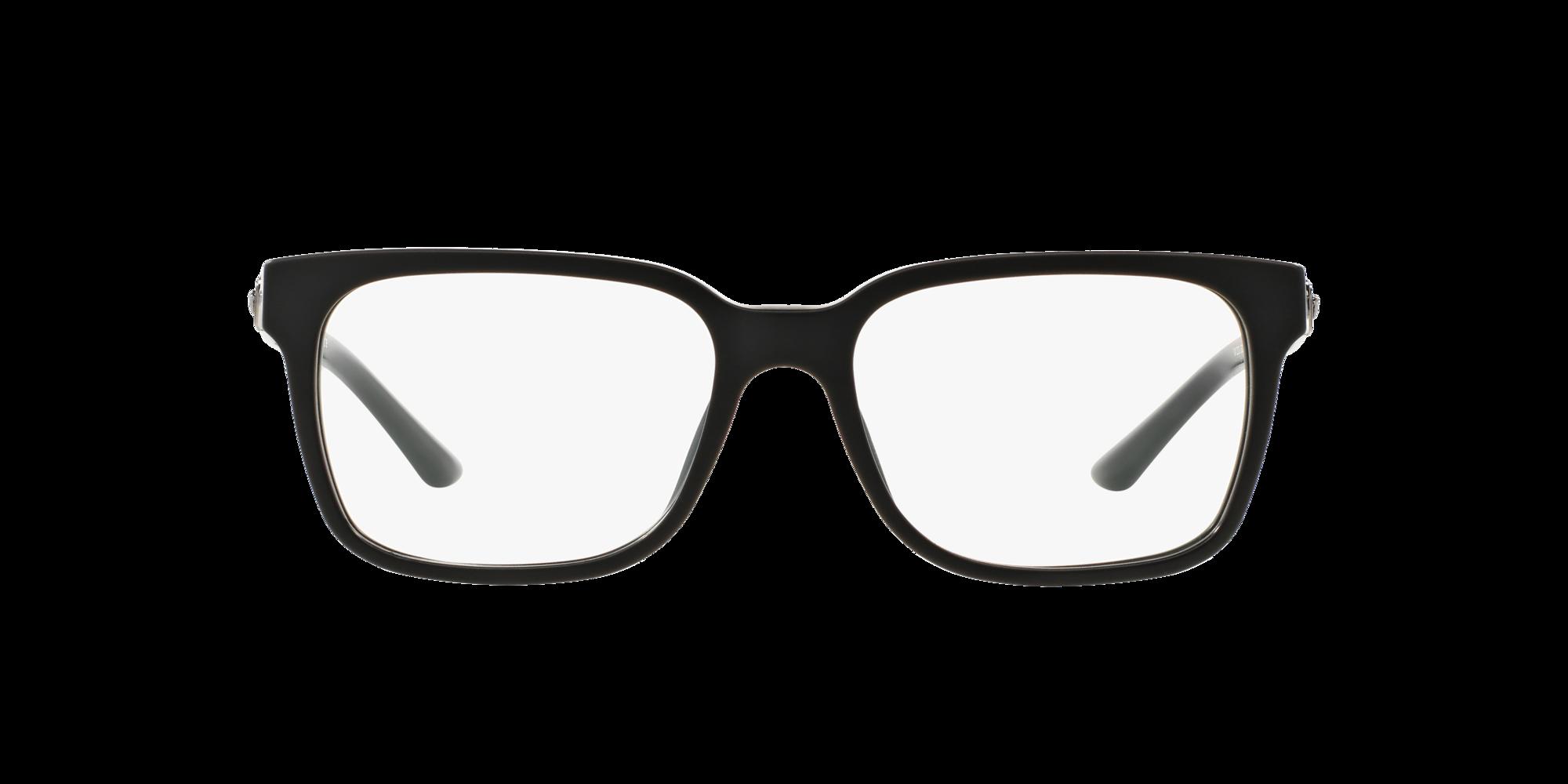 Imagen para VE3218 de LensCrafters    Espejuelos, espejuelos graduados en línea, gafas