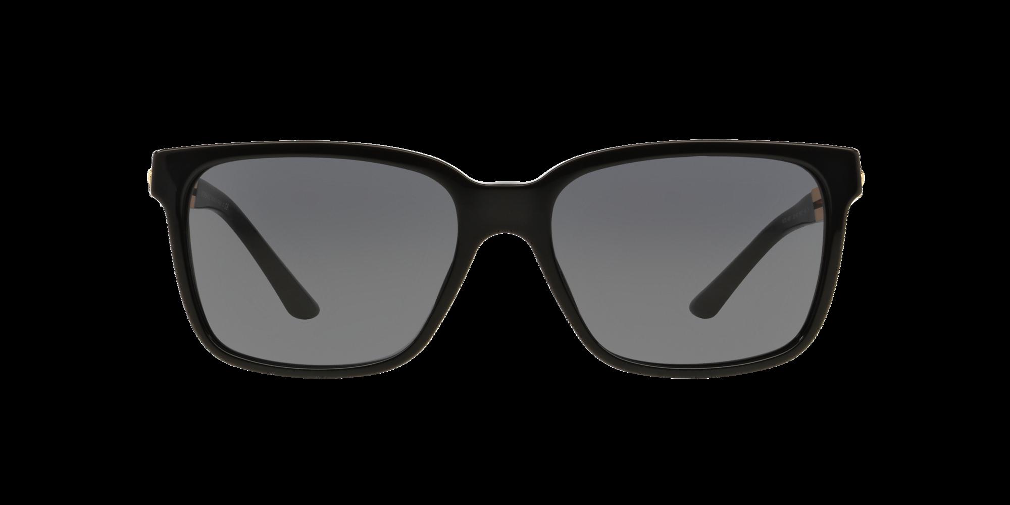 Imagen para VE4307 58 de LensCrafters    Espejuelos, espejuelos graduados en línea, gafas