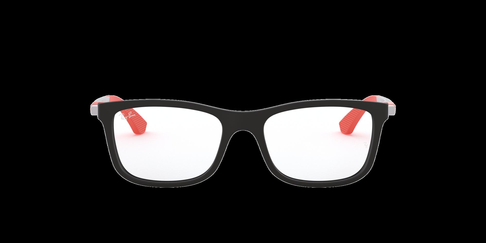 Imagen para RY1549 de LensCrafters |  Espejuelos, espejuelos graduados en línea, gafas
