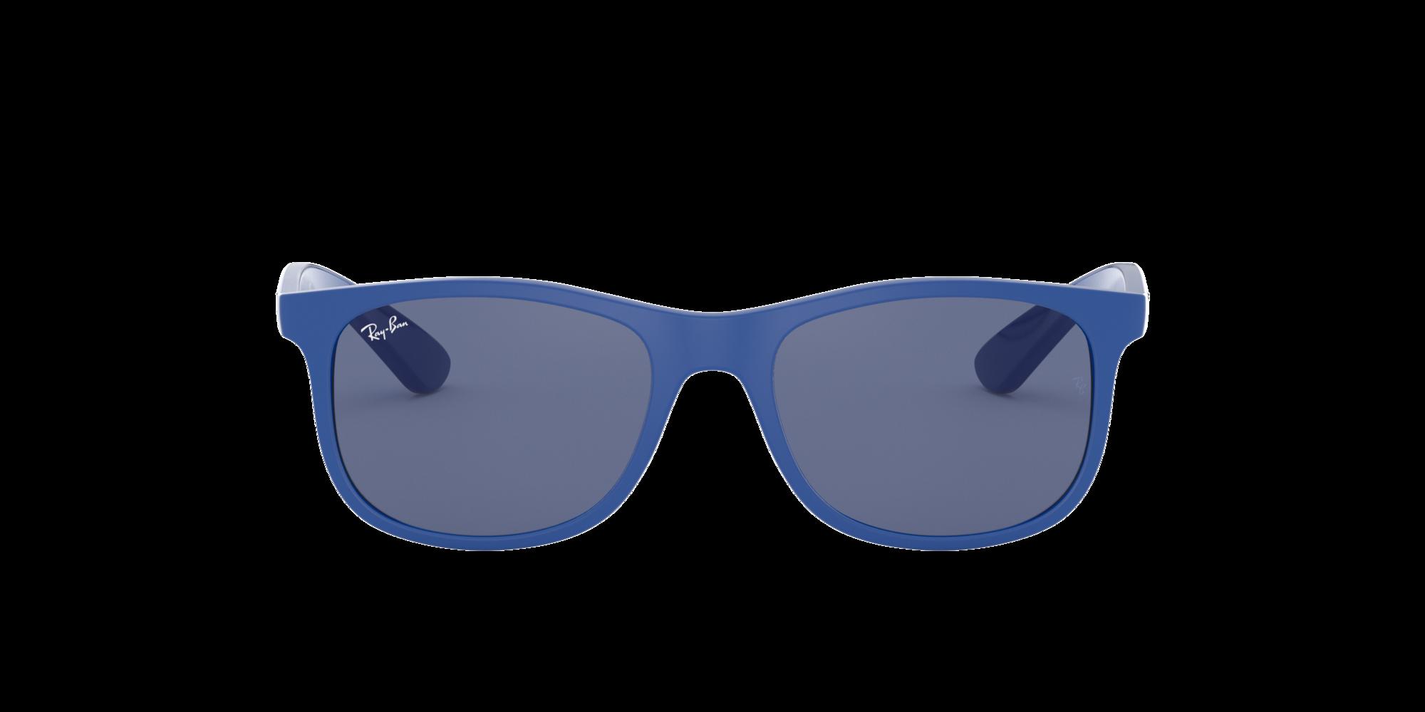 Image for RJ9062S 48 from LensCrafters   Glasses, Prescription Glasses Online, Eyewear