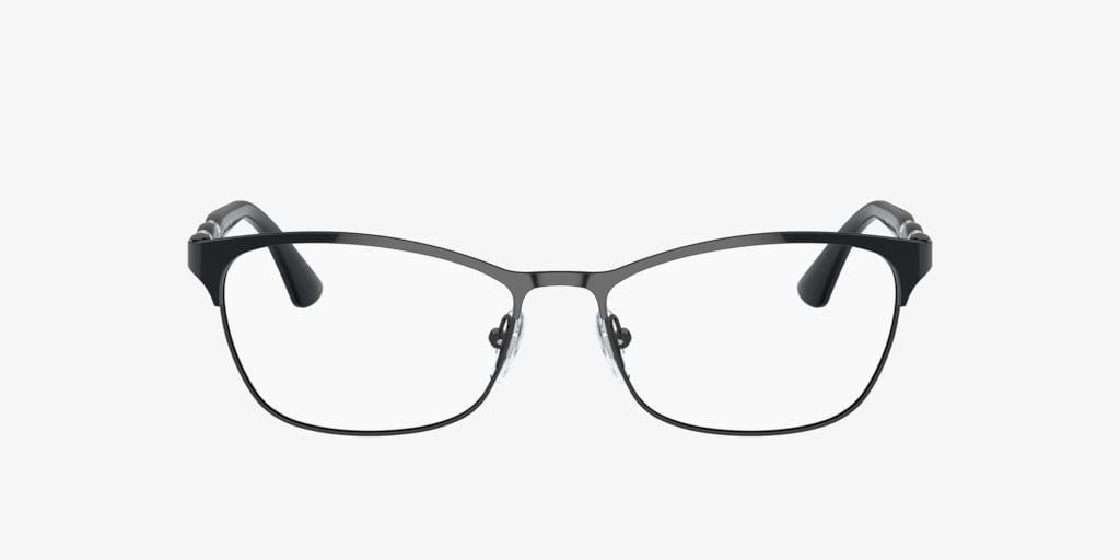Vogue VO3987B  Eyeglasses