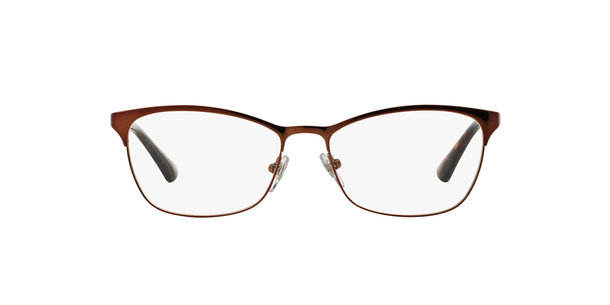 Image for VO3987B from LensCrafters | Glasses, Prescription Glasses Online, Eyewear