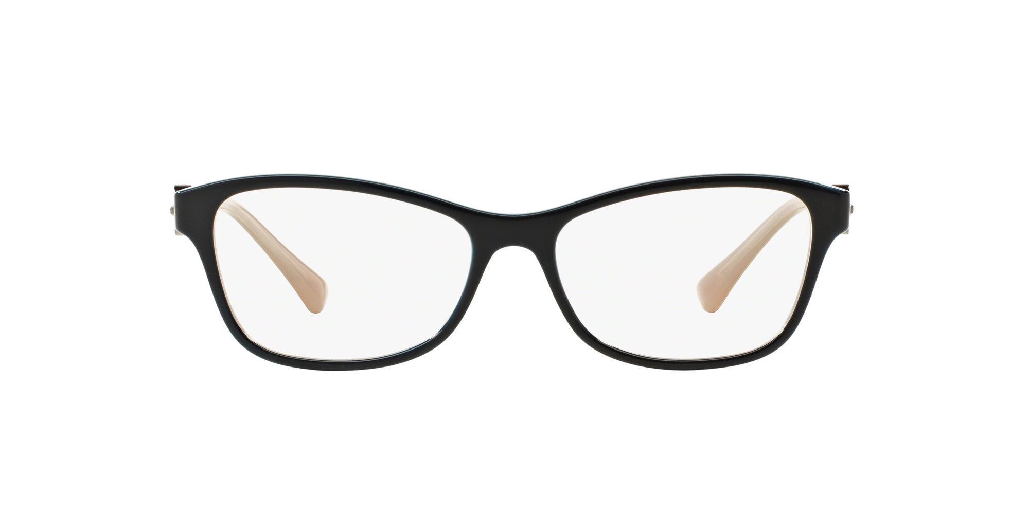 Image for VO5002B from LensCrafters   Glasses, Prescription Glasses Online, Eyewear