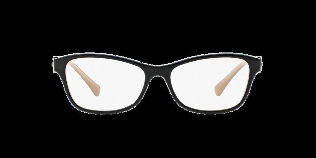 Imagen para VO5002B de LensCrafters |  Espejuelos y lentes graduados en línea