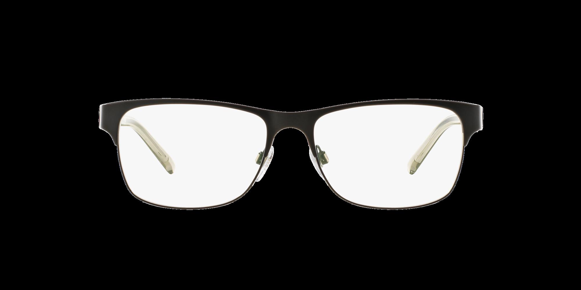 Imagen para BE1289 de LensCrafters |  Espejuelos, espejuelos graduados en línea, gafas