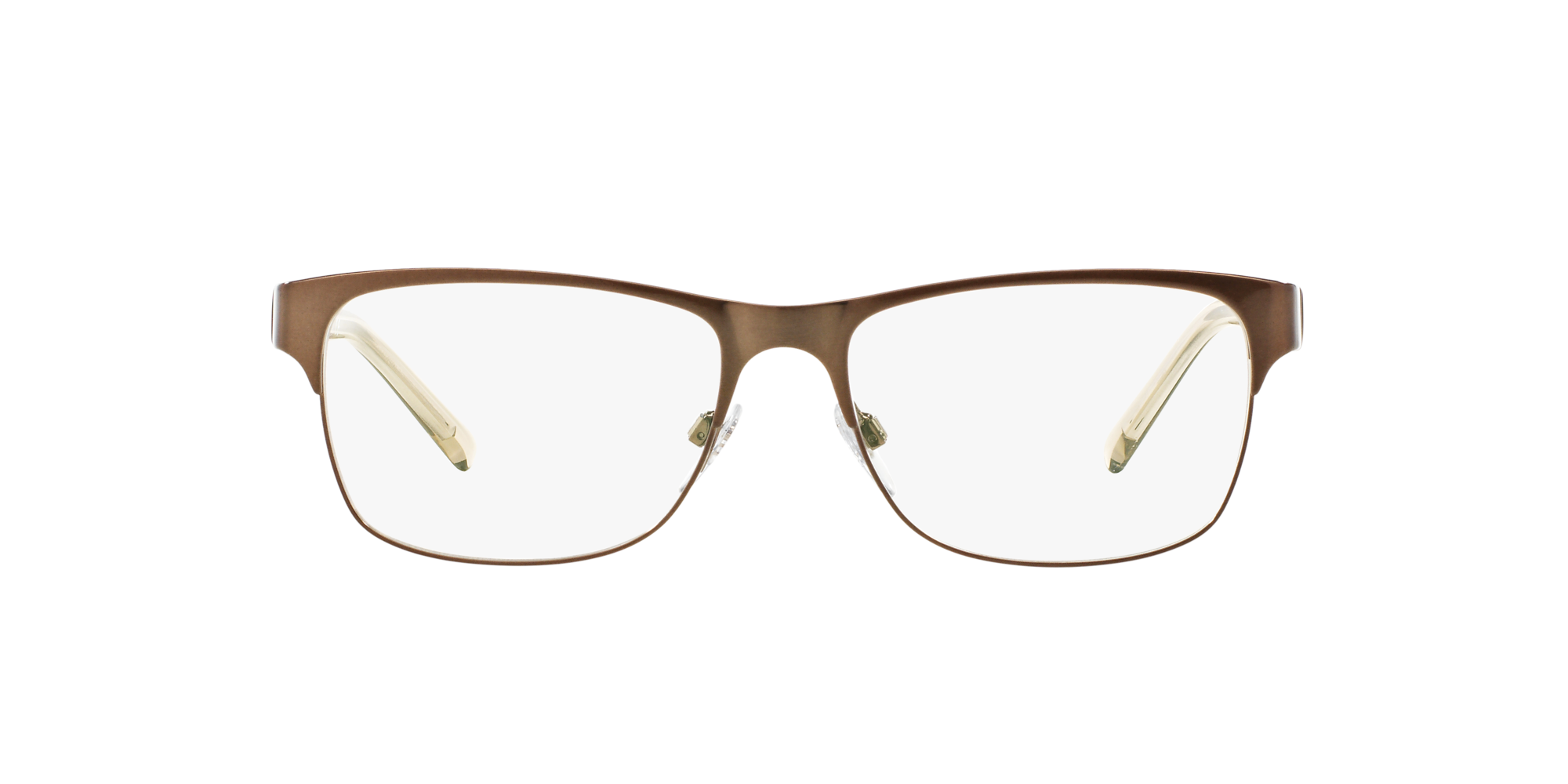 Image for BE1289 from LensCrafters | Glasses, Prescription Glasses Online, Eyewear