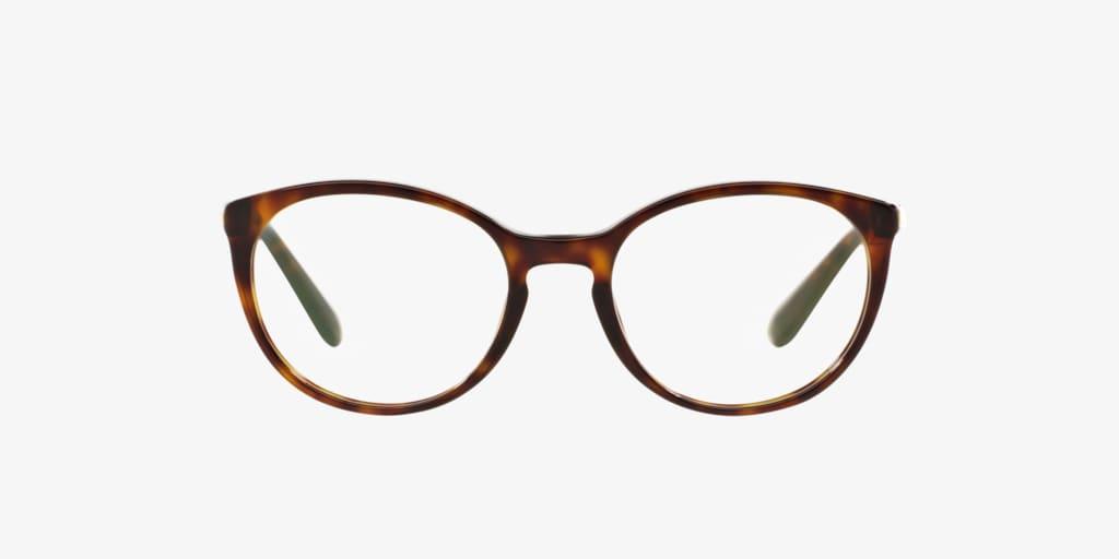 Dolce&Gabbana DG3242  Eyeglasses