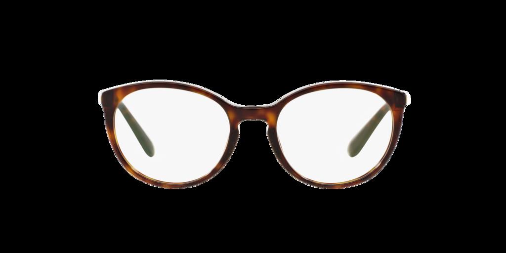 Imagen para DG3242 de LensCrafters |  Espejuelos y lentes graduados en línea