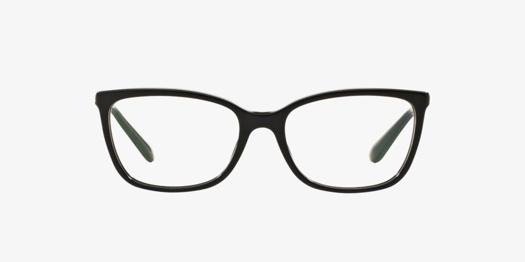 Dolce&Gabbana DG3243  Eyeglasses