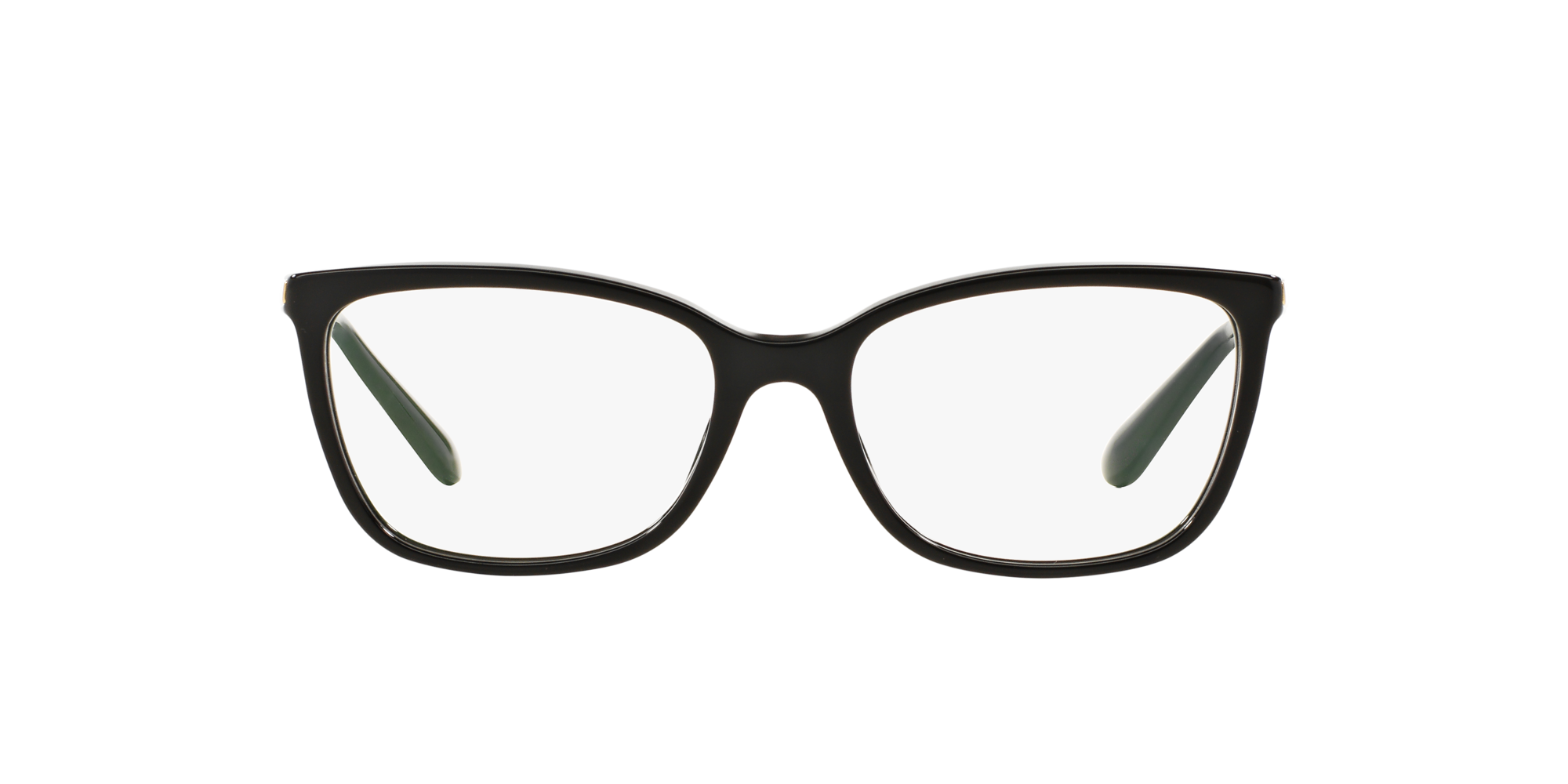 Image for DG3243 from LensCrafters | Glasses, Prescription Glasses Online, Eyewear