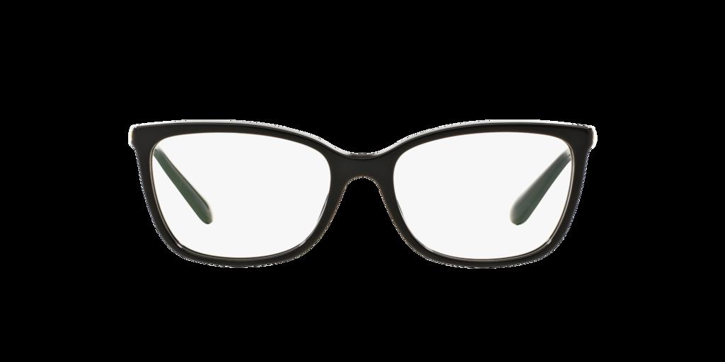 Imagen para DG3243 de LensCrafters |  Espejuelos y lentes graduados en línea