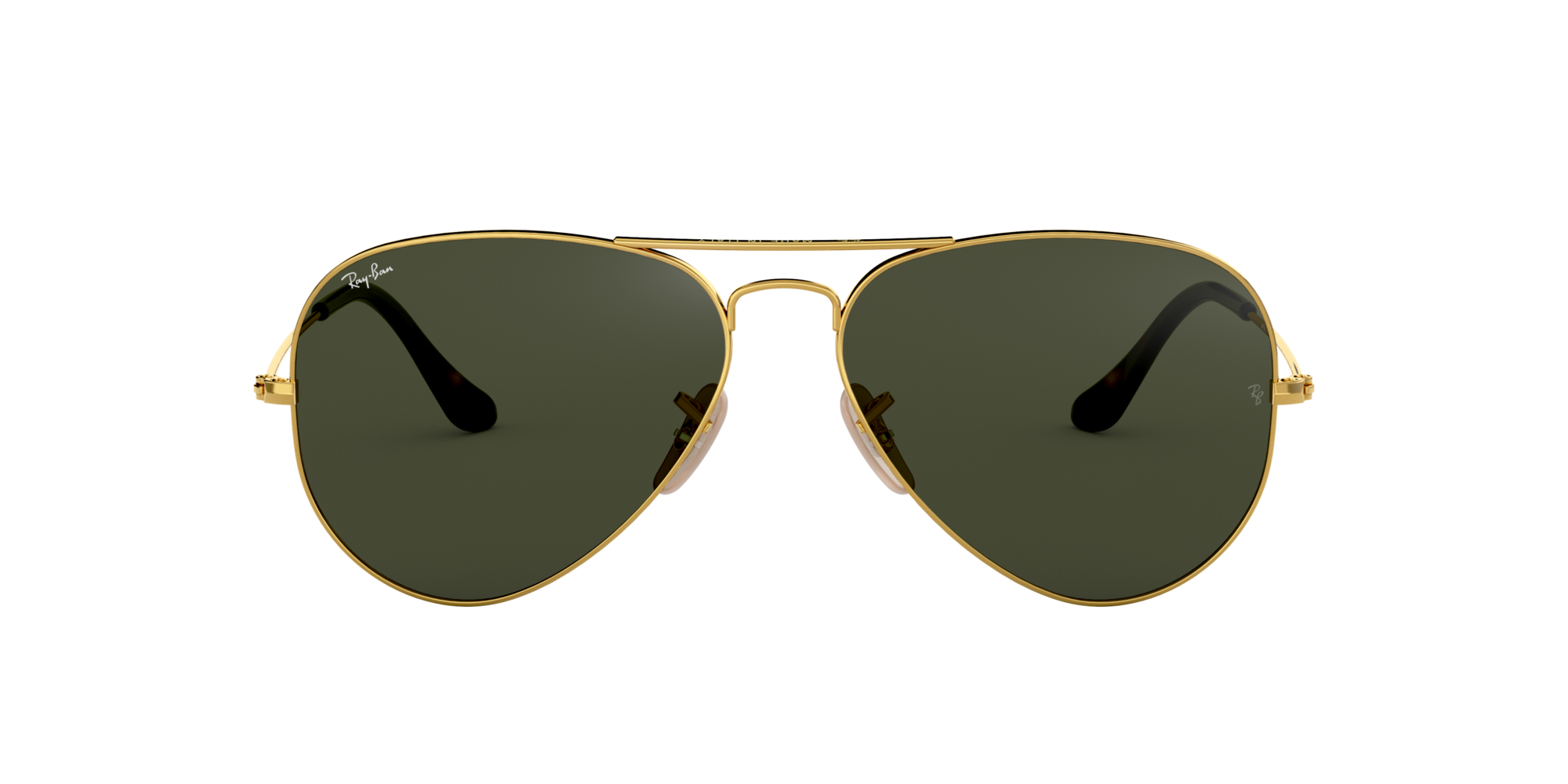 RayBan sunglasses image