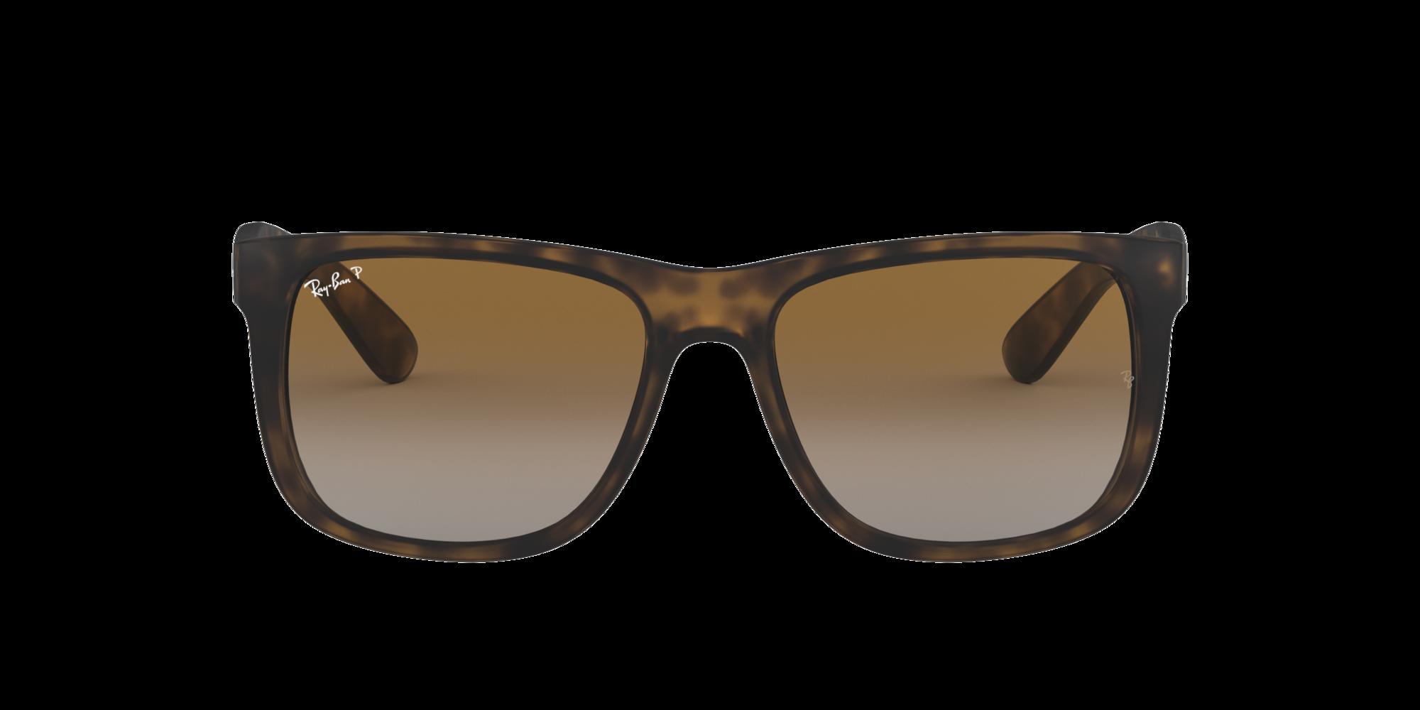 Imagen para RB4165 55 JUSTIN de LensCrafters |  Espejuelos, espejuelos graduados en línea, gafas