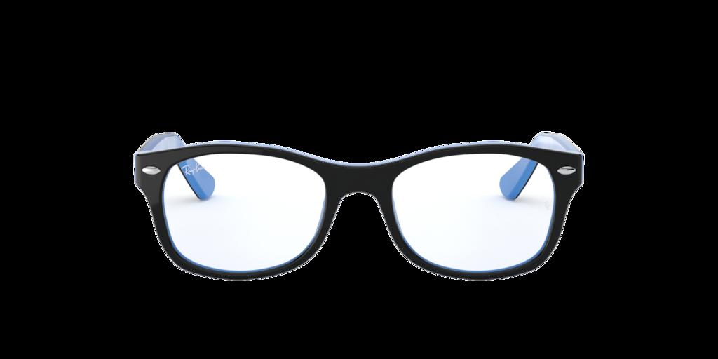 Imagen para RY1528 de LensCrafters |  Espejuelos y lentes graduados en línea