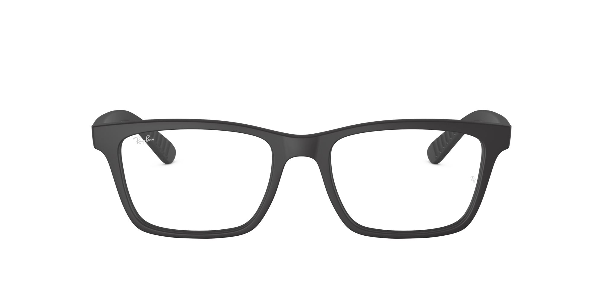 Image for RX7025 from LensCrafters | Glasses, Prescription Glasses Online, Eyewear