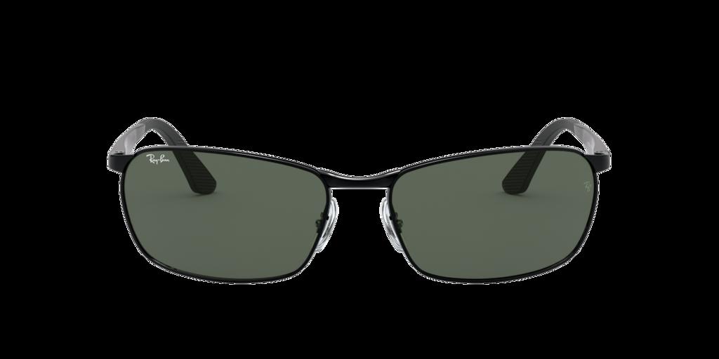 Imagen para RB3534 59 de LensCrafters    Espejuelos, espejuelos graduados en línea, gafas