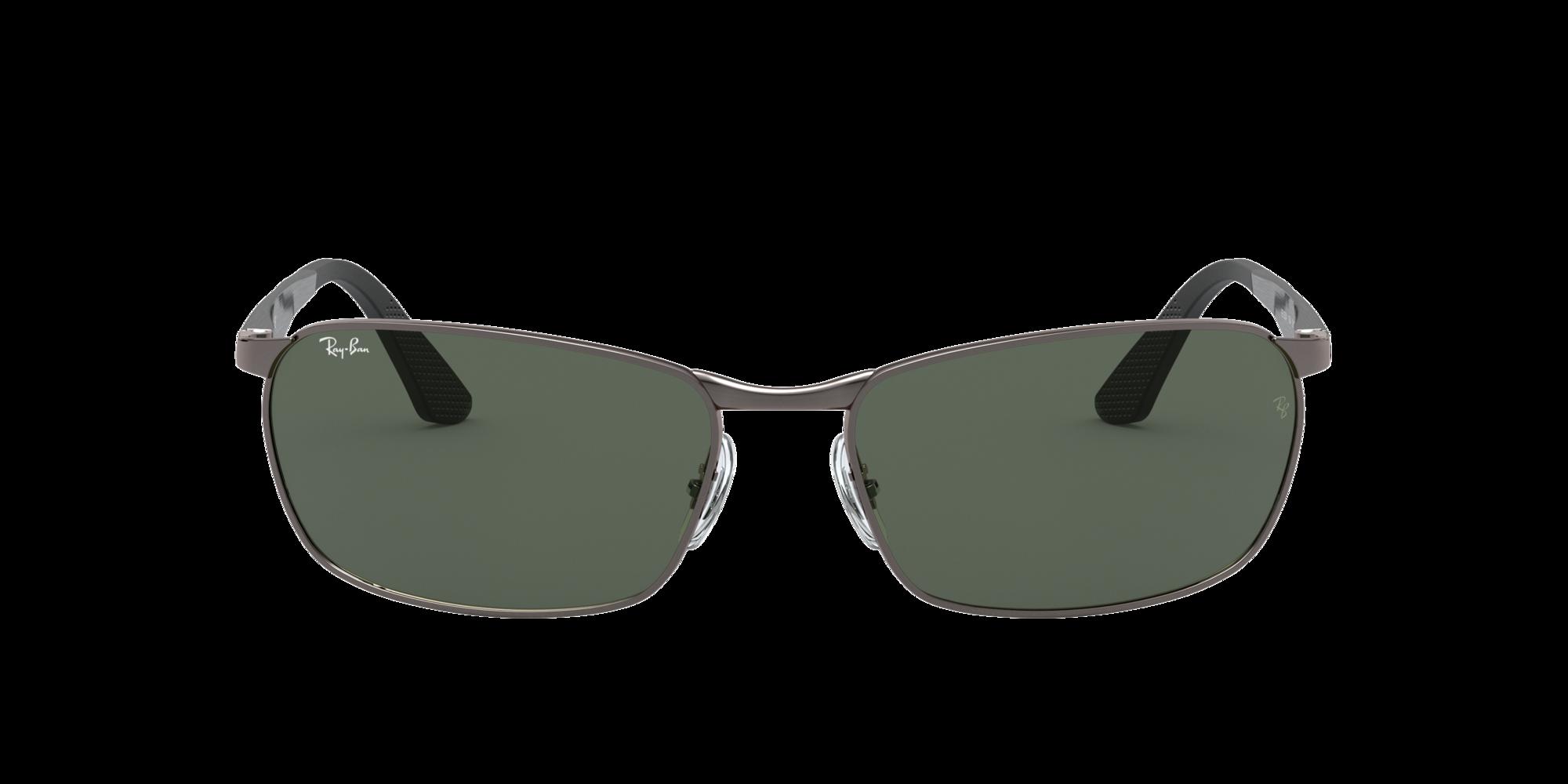 Image for RB3534 59 from LensCrafters | Glasses, Prescription Glasses Online, Eyewear