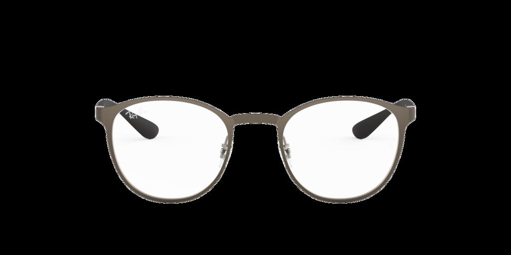 Imagen para RX6355 de LensCrafters |  Espejuelos y lentes graduados en línea