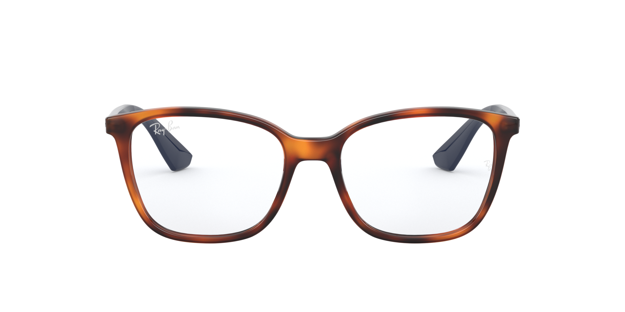 Image for RX7066 from LensCrafters | Glasses, Prescription Glasses Online, Eyewear